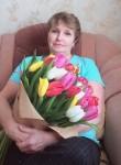 Polina Izmaylova, 63  , Gurevsk (Kemerovskaya obl.)