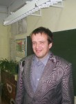 Petr, 43  , Dobryanka