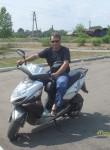 aleksandr, 52  , Tayshet