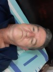 JOSE ANTONIO FER, 62  , Leopoldina