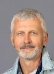 Sergey, 64  , Gelendzhik