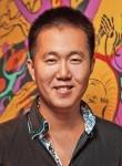 Drew, 35  , Cheongju-si