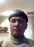 Иззатбек, 25 лет, Ирбейское