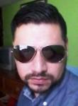 Ivan Romero Muño, 36  , Pachuca de Soto