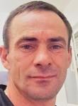 Vasya, 45  , Sighetu Marmatiei