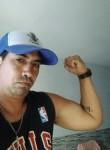 Raul, 32, La Plata