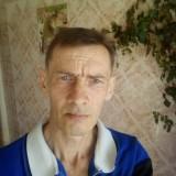 Aleksandr, 47  , Kivsharivka