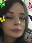 Viktoriya, 18  , Krasnodar