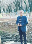 Sait, 53  , Gaziantep