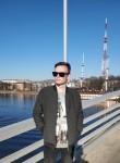 Mark, 20  , Velikiy Novgorod