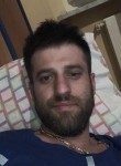 giorgi, 35  , Asti
