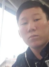Aman, 25, Kazakhstan, Astana