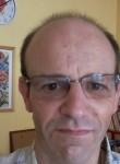 Philippe, 57  , Dunkerque