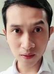 我是一只鱼, 29, Zhicheng (Zhejiang Sheng)