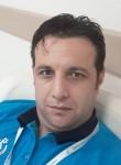Gokay, 39  , Torbali