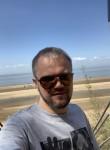 Aleksandr, 34  , Ulyanovsk