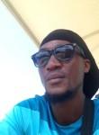 lantveld e, 34  , Paramaribo