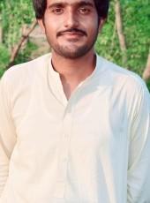 hami, 21, Pakistan, Sargodha