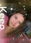 Мария, 20 лет, Кедровка