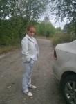 Анна, 46 лет, Среднеуральск