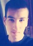 Evgeniy, 25  , Yoshkar-Ola