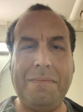 Gustavo, 45, United States of America, Boca Raton