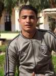 jouseph, 19  , Oujda