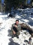 Sergey, 40  , Apsheronsk