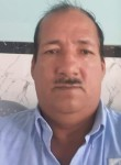 Victor, 53, Chiclayo