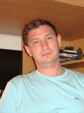 Aleks, 53, Russia, Ufa