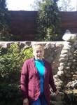 Valentina, 63, Kiev