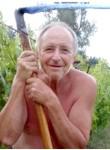 Dmitriy Yurevi, 74  , Mahdalynivka