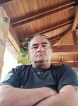 Христо, 45  , Smolyan