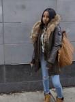 Marlee, 22  , Manhattan (State of New York)