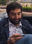 ronald, 31  , Gorodishche (Volgograd)