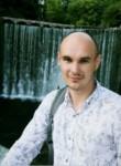 Alexey, 28, Chelyabinsk