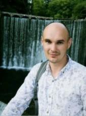 Alexey, 28, Russia, Chelyabinsk