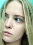 Anastasiya, 22  , Pushkin