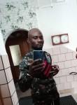 amosfrance123, 34, Mislata