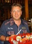 Oleg Oleg, 36  , Simferopol