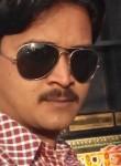 Yogesh, 30  , Raipur (Uttarakhand)