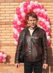 Yuriy, 43  , Milove