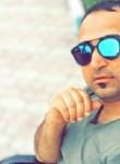 Said, 19  , Albu Kamal