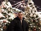 Aleksandr Silinskiy, 43 - Just Me Photography 3
