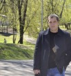 Александр Силинский