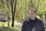 Aleksandr Silinskiy, 43 - Just Me Photography 1