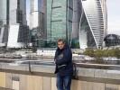 Aleksandr Silinskiy, 43 - Just Me Photography 7