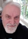 Derek, 61  , Baku