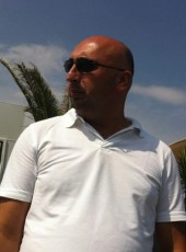Radu, 43, Romania, Sector 2