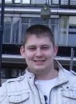Vladimir, 33  , Elektrostal